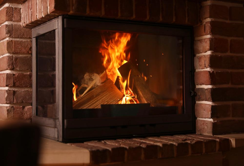 opter pour un chauffage à bois