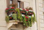 balcon ideal