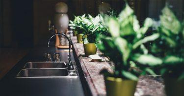 réparer un robinet qui goutte